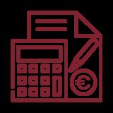 Budgeting---reporting